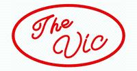 Vic Tavern