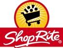 ShopRite of Bayonne