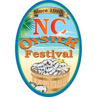 39th Annual NC Oyster Festival