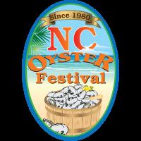 39th Annual NC Oyster Festival