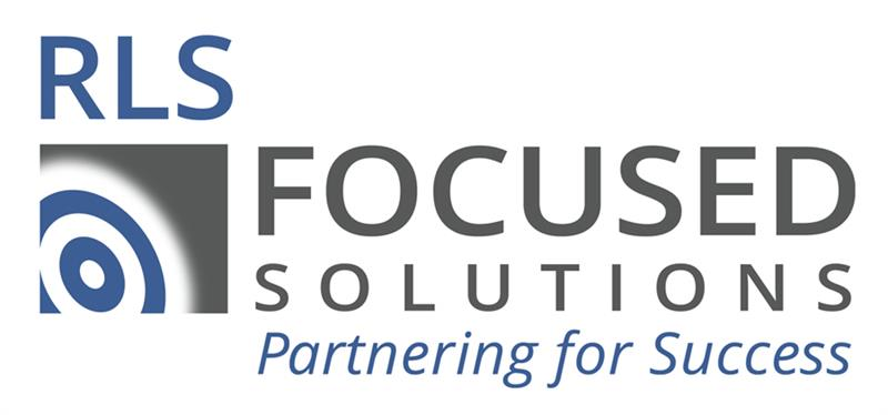 RLS Focused Solutions
