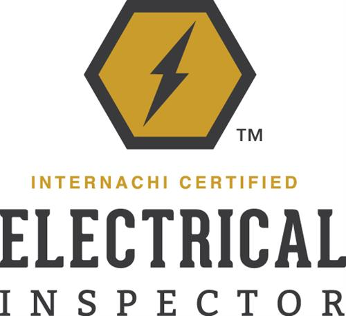 INSPECTOR Certification