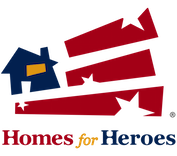 Gallery Image Homes_for_heroes.png