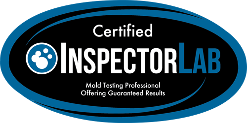 Gallery Image InspectorLab_Decal.png