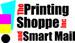 The Printing Shoppe Inc.