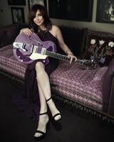 Pam Tillis' Acoustic Trio