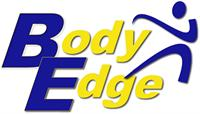Body Edge Fitness
