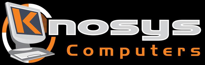 Knosys Computers LLC