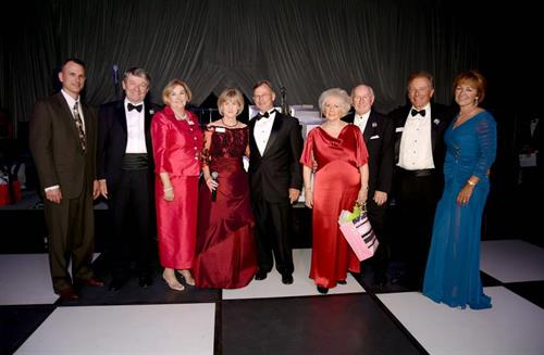 Gallery Image 2013_gala_supporters.jpg