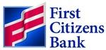 First Citizens Bank Sunset Beach