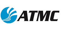 ATMC Issues $1.5 Million in Capital Credit Refunds