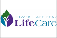 LCFL Offers No-Cost Virtual Grief Program for Those Who Have Lost a Parent