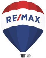RE/MAX At The Beach