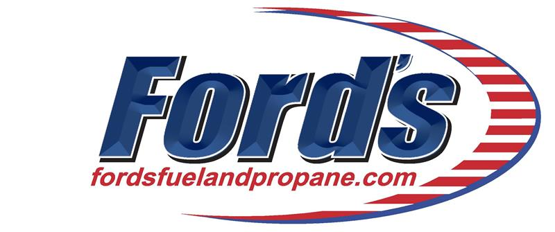Ford's Propane Gas, Inc.