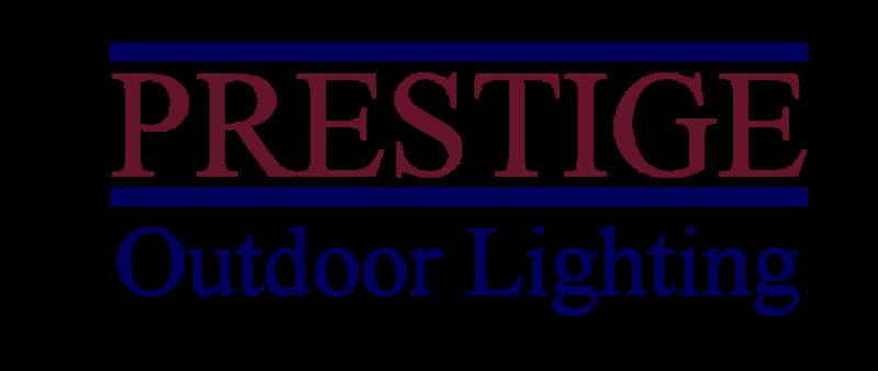 Prestige Outdoor Lighting & Audio