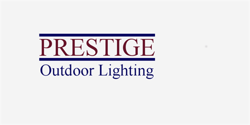 Gallery Image Prestige_Outdoor_Lighting_Logo.png