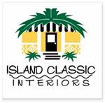 Island Classic Interiors Inc.