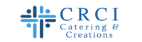 Christian Recovery Centers, inc (DBA: Brunswick Christian Recovery Center)