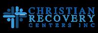 Christian Recovery Centers, inc (DBA: Brunswick Christian Recovery Center)