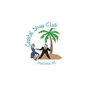 Coastal Shag Club