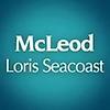 McLeod Seacoast