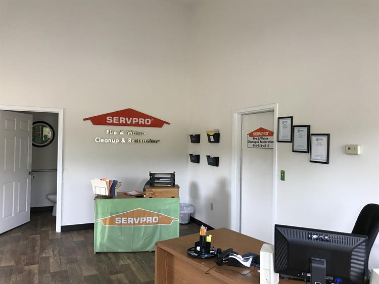 Gallery Image Servpro_of_Brunswick_and_South_Columbus_office_reception.JPG
