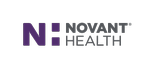 Novant Health Brunswick Medical Center