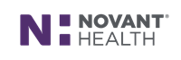 Novant Health to be featured during Military Makeover on Lifetime TV