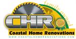 Coastal Home Renovations Inc.