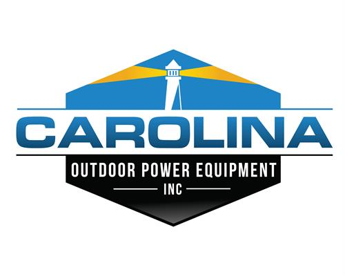 Carolina Outdoor Power Equipment, Inc.