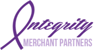 Integrity Merchant Partners