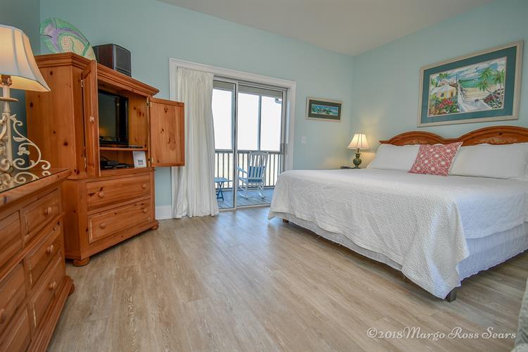 Bermuda Room