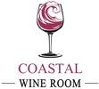 Coastal Wine Room