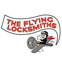 The Flying Locksmiths - Coastal Carolinas
