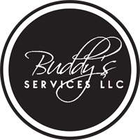 Buddy's Services, LLC