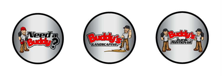 Gallery Image Buddy's_Services_Logo.png