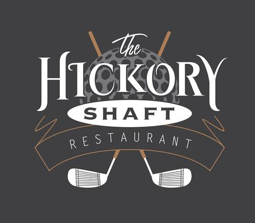 Hickory Shaft Bistro