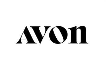 The Avon Company