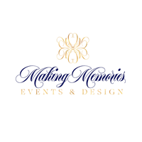 Making Memories Event & Design