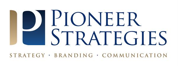 Pioneer Strategies, Inc.