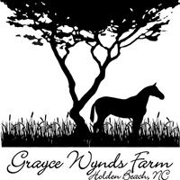 The Wild Horse Preserve at Grayce Wynds