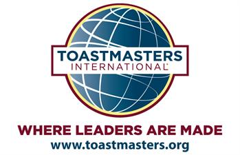 Brunswick County Toastmasters