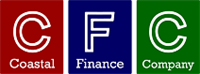 Coastal Finance Company