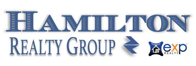 Hamilton Realty Group - eXp Realty