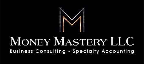 Money Mastery LLC