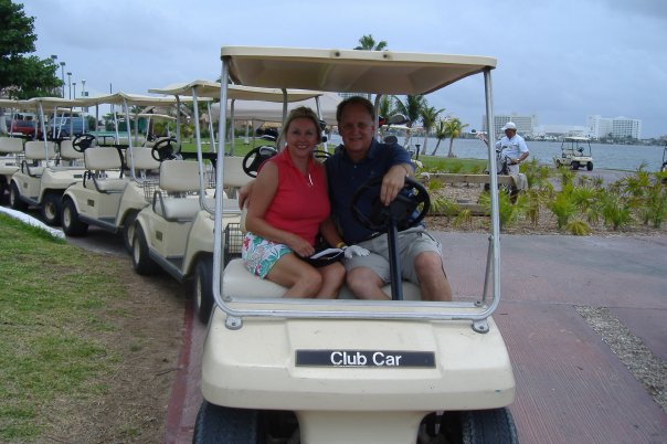 Gallery Image Cancun_2006.jpg