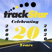 Track Star International, Inc