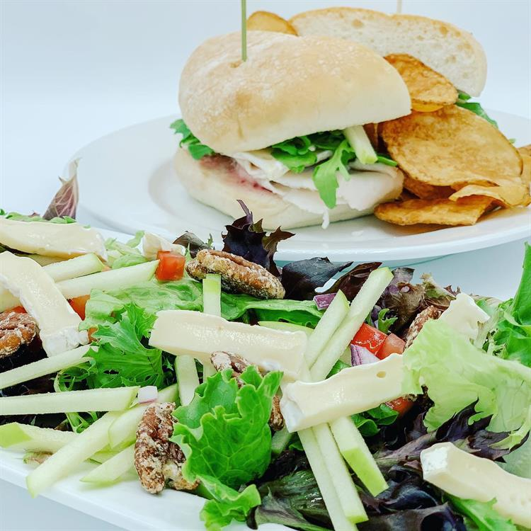 Gallery Image Seabreeze_Salad_and_Sandwich.jpg