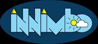 Innimbo