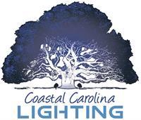 Coastal Carolina Lighting LLC